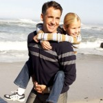 Managing The Realities Of Fatherhood Effectively