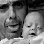Watch Hank Azaria`s web series about fatherhood!